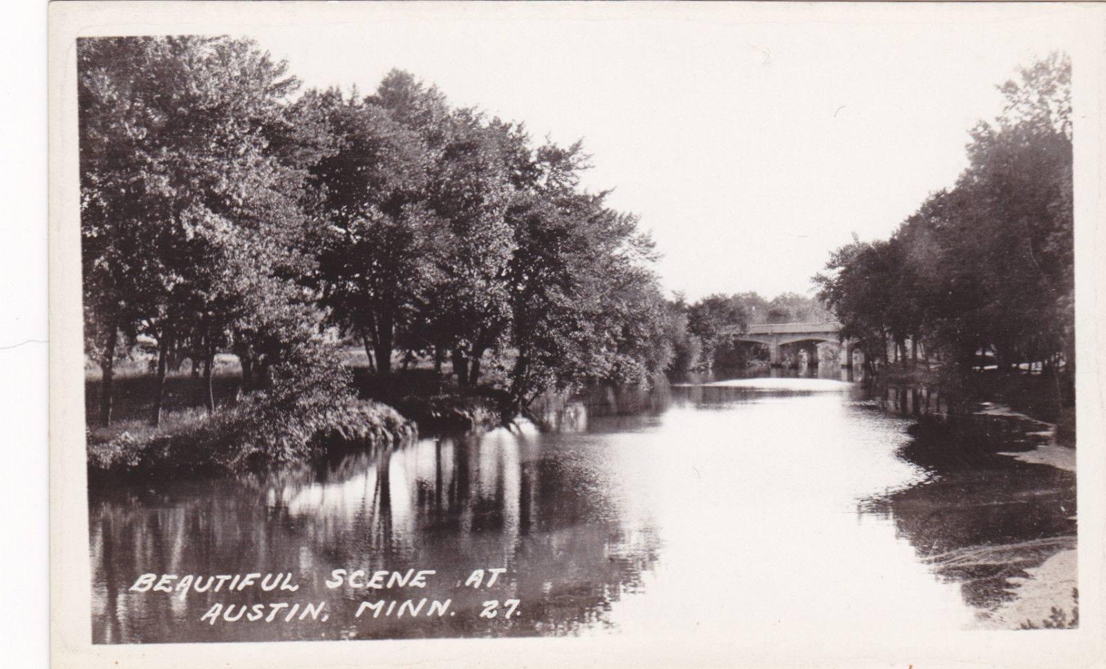 1927 old Main Street Bridge