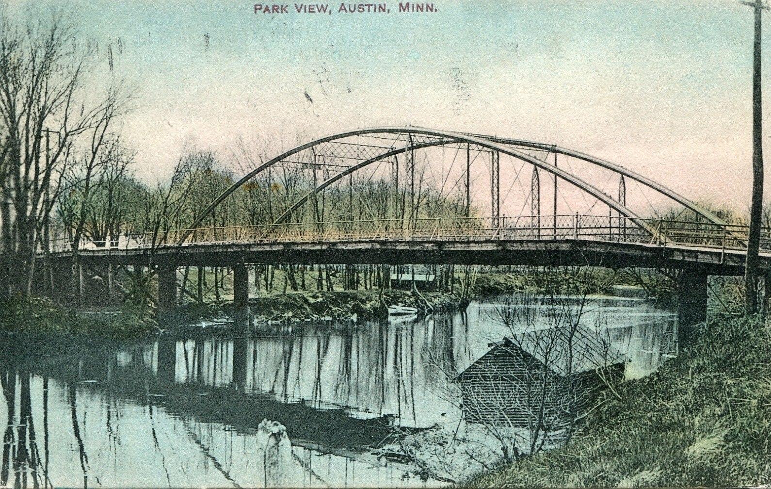 Park View, Austin MN
