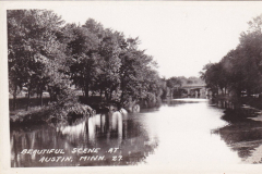 1927 old Main Street Bridge