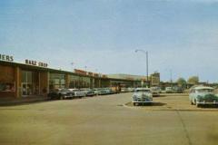 Sterling Mall Austin, Mn
