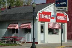 Tendermaid Austin, Mn