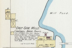 1892-map-of-former-dam-that-created-Beaver-Lake-now-East-Side-Lake