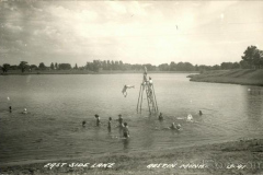 1941 East Side Lake