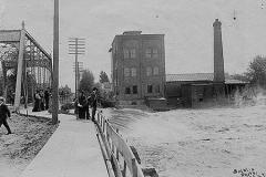1903_4thAveDam