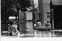 1978 July flood