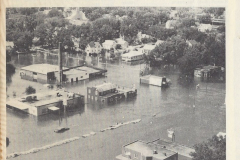Aug 1978 Flood