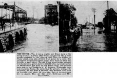 1908 Flood Bridge Street Austin, Mn