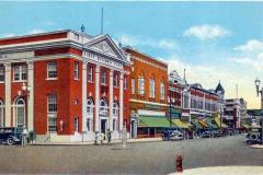 First National Bank Austin, Mn
