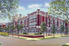 Austin High School Austin, Mn