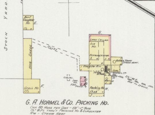 hormel-company-1892