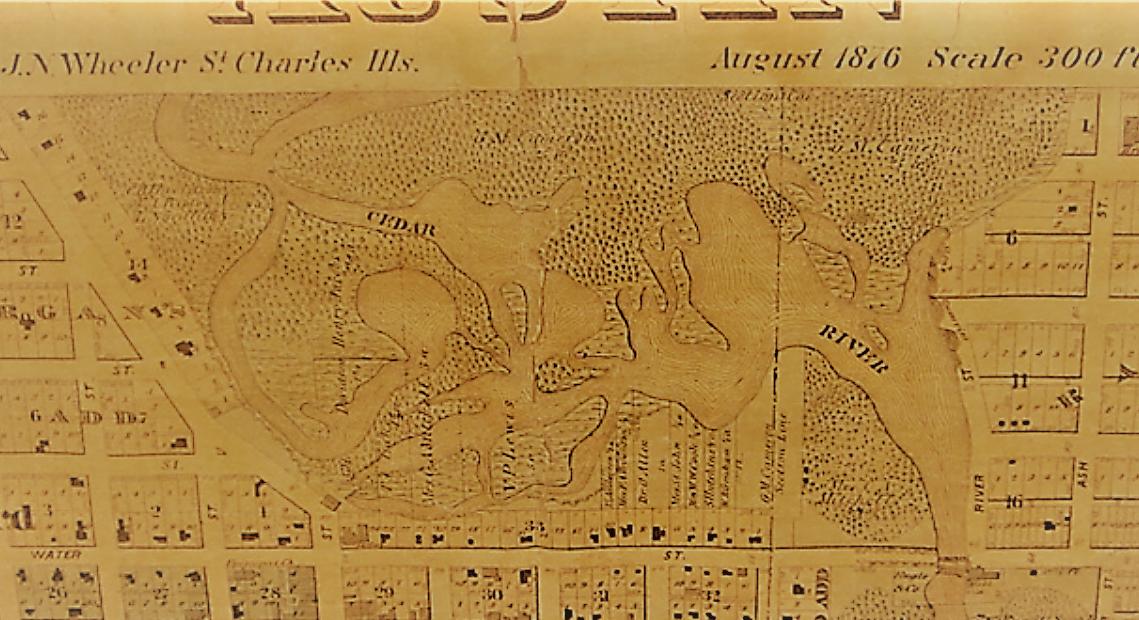 Austin-Mill-Pond-1876