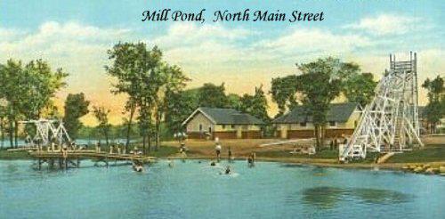 mill-pond-main-street
