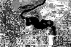 1938 Cedar River Mill Pond