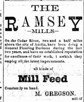 ramsey-mills