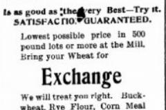Ramsey-Mills-July24-1907
