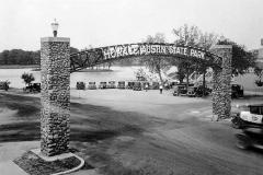 Horace State Park, Austin Mn