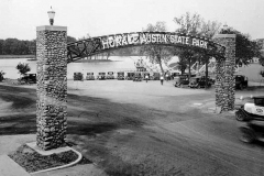 1920 Horace State Park Austin, Mn