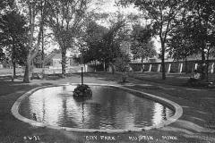 1924 City Park Austin, Mn