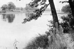 Ramsey-Cedar-River-1935