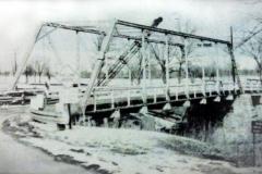1964 Bridge Ramsey Austin, Mn