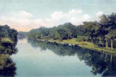 1910 Cedar River Austin, Mn