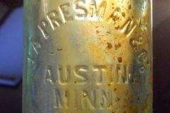 1885-1892