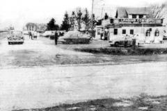 1955 Lansing Corners