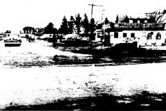 Lansing Corners - 1956 Austin, Mn