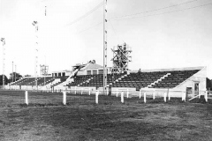 1937 Athletic Field