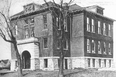 Washington-School-was-built-in-1907-It-was-razed-in-1919-for-the-construction-of-the-new-high-school
