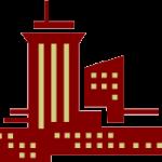Austin, MN corporation