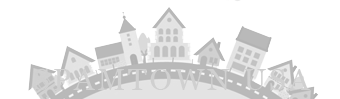 Spamtown USA